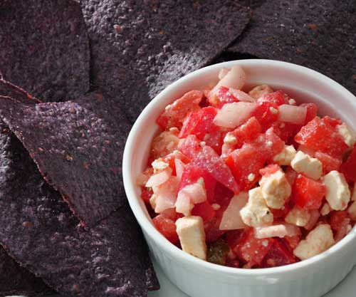 Salsa-and-Chips3