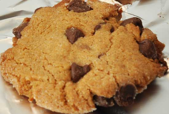 Peanut-Butter-Cookie-05
