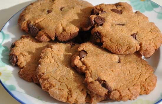 Peanut-Butter-Cookie-06