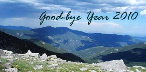 Goodbye2010