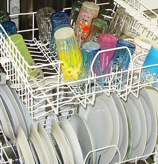 Cropped-Dishwasher